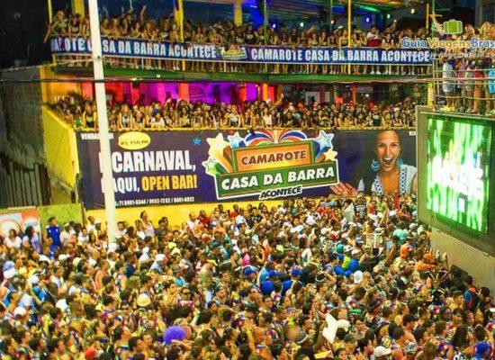 Caranaval