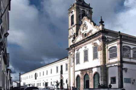 Convento-do-Carmo-gaf.arq_