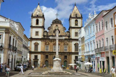 Igreja-e-Convento-São-Francisco-3