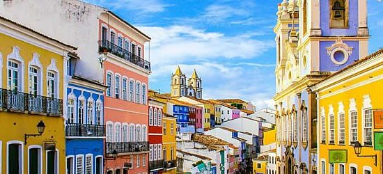 Largo-do-Pelourinho-Salvador-720x250