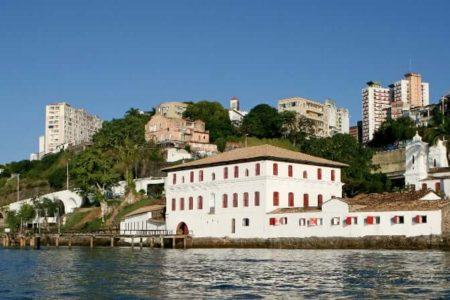 Museu-de-Arte-Moderna-da-Bahia-MAM-em-Salvador-2