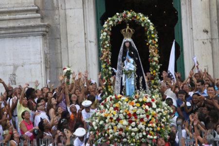 Nossa-Senhora-Conceição