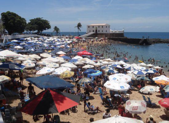 Praia da Barra 2