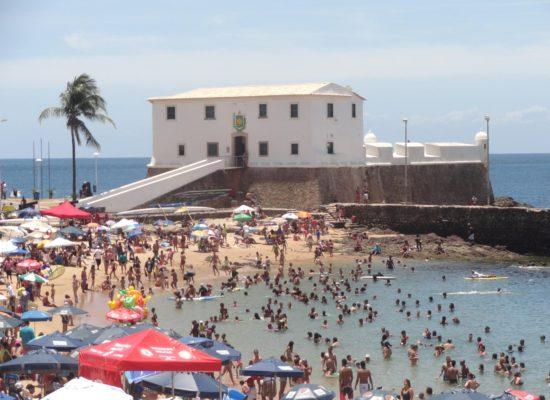 Praia da Barra 3