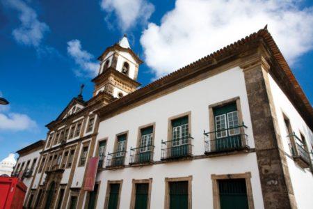 Salvador-Museu-Misericordia-600x400
