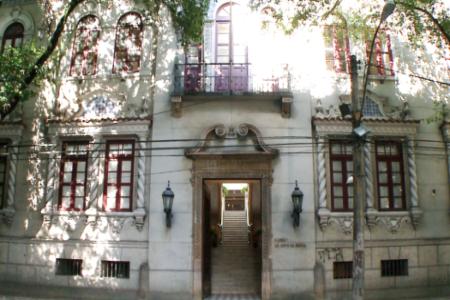 fachada-Museu-de-Arte-da-Bahia
