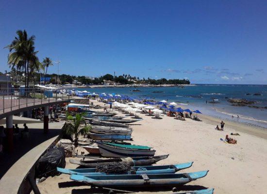 praia Itapua2