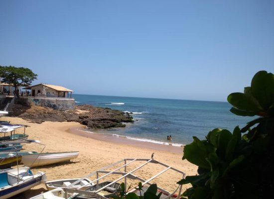 praia Rio Vermelho6